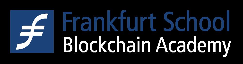 Logo_FS_Blockchain_Academy_light