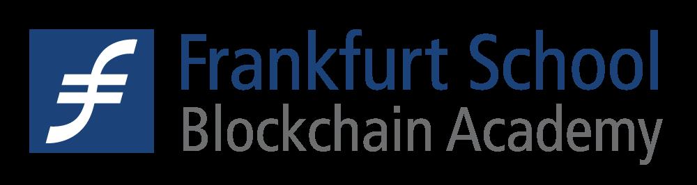 logo-fs-blockchain-academy